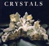CRYSTALS by Ian Mercer (Second hand copy in very good condition)