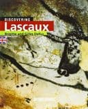 DISCOVERING LASCAUX (SOFTBACK) (SECOND HAND COPY IN VERY GOOD CONDITION)