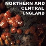 NORTHERN AND CENTRAL ENGLAND