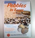 PEBBLES IN ESSEX AND BEYOND (NEW COPY)