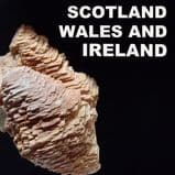 SCOTLAND, WALES AND IRELAND