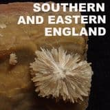 SOUTHERN AND EASTERN ENGLAND