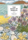 THE BOOK OF PEBBLES (New copy)