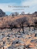 THE CRETACEOUS WORLD (SOFTBACK) (SECOND HAND COPY IN VERY GOOD CONDITION)