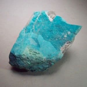 TURQUOISE -  St. Austell, Cornwall