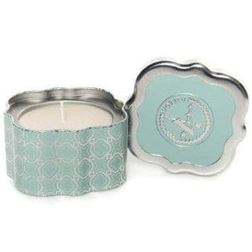 Icy Blue Pine RRP £20