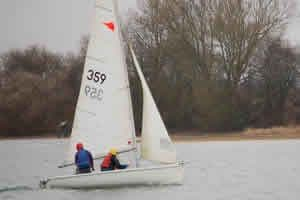 Autumn Small Craft Membership (excluding storage)